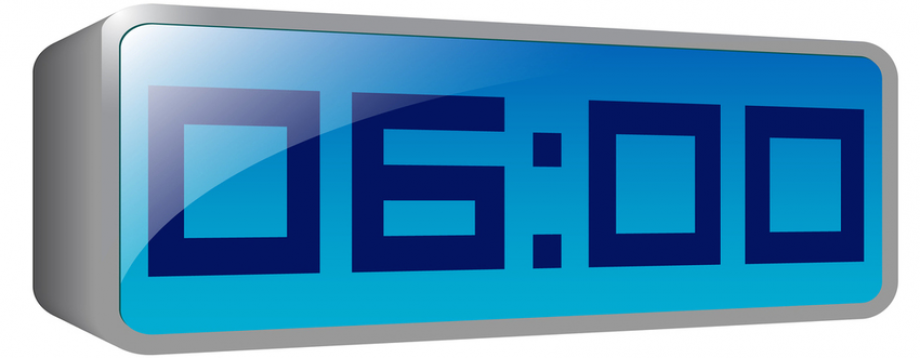 cropped digital gadgets 2 png