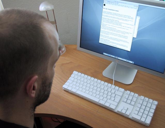 mac stuff 4 1500018 639x493